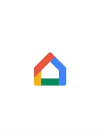 Cómo configurar Enchufe Inteligente con Google Home 13