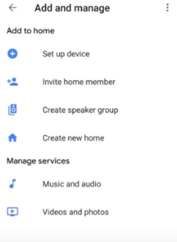 Cómo configurar Enchufe Inteligente con Google Home 15