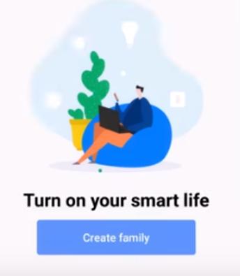 Cómo configurar Enchufe Inteligente con Google Home 3