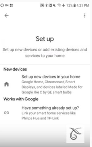 Cómo configurar Enchufe Inteligente con Google Home 28