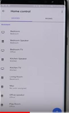 Cómo configurar Enchufe Inteligente con Google Home 35