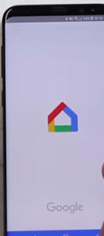 Cómo configurar Enchufe Inteligente con Google Home 40