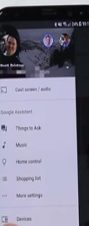 Cómo configurar Enchufe Inteligente con Google Home 41