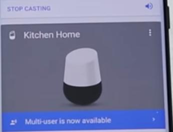 Cómo configurar Enchufe Inteligente con Google Home 43