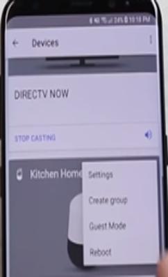 Cómo configurar Enchufe Inteligente con Google Home 49