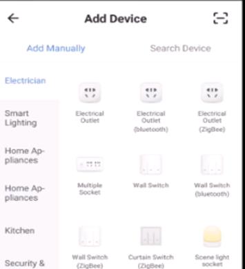 Cómo configurar Enchufe Inteligente con Google Home 6