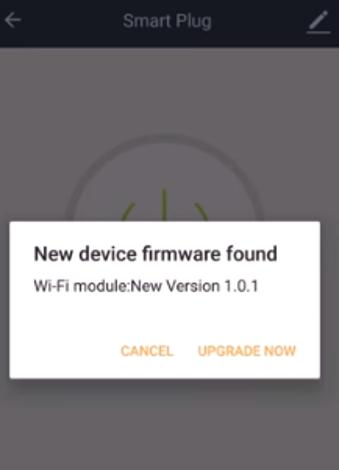 Cómo configurar Enchufe Inteligente con Google Home 10