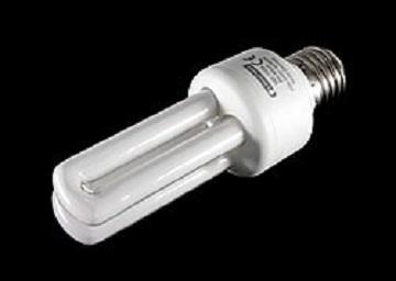 Basic Idea for CFL Light
