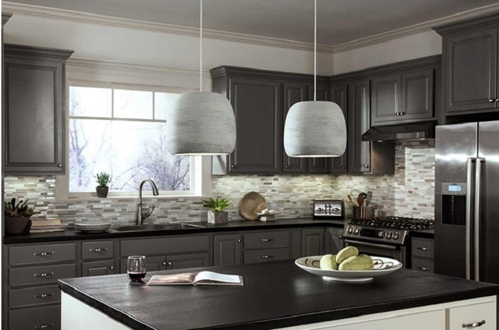 Best-recessed light bulbs for the kitchen