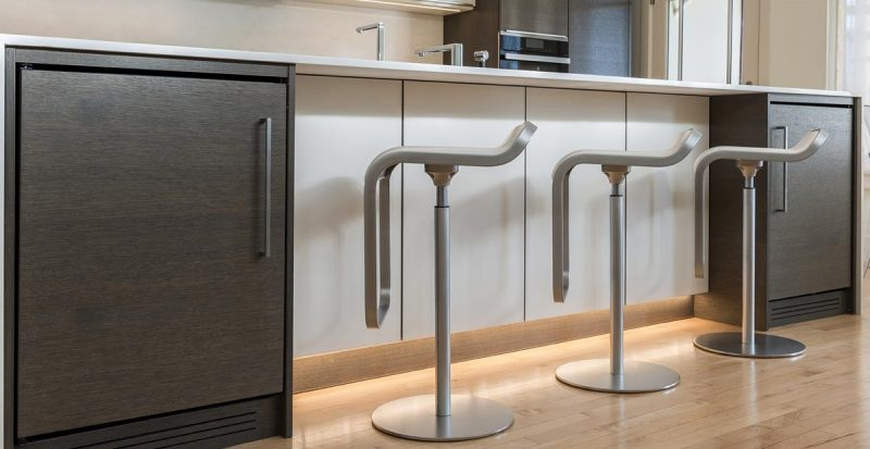 Best Accent lighting for Kitchen
