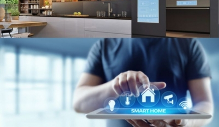 Best Tablet For Home Automation: In-Depth Review & Buying Guide