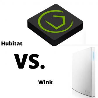 Hubitat vs Wink: Switching Wink To Hubitat