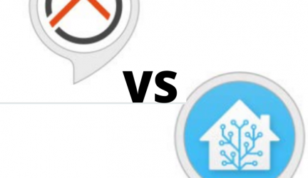 OpenHAB vs Home Assistant: What is the Best For Smart home?