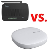 SmartThings vs Vera- Inside Research