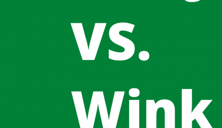 SmartThings vs Wink: An In-Depth Research Of SmartThings and Wink