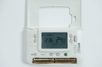 How to Reset a Honeywell  Thermostat-Detail Guide for Different Model