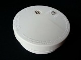 Detailed Guide For Buying The Best Zigbee Motion Sensor